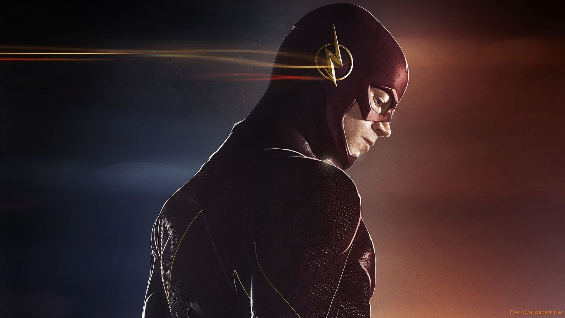 HD Streaming The Flash Season episode HD free TV Shows