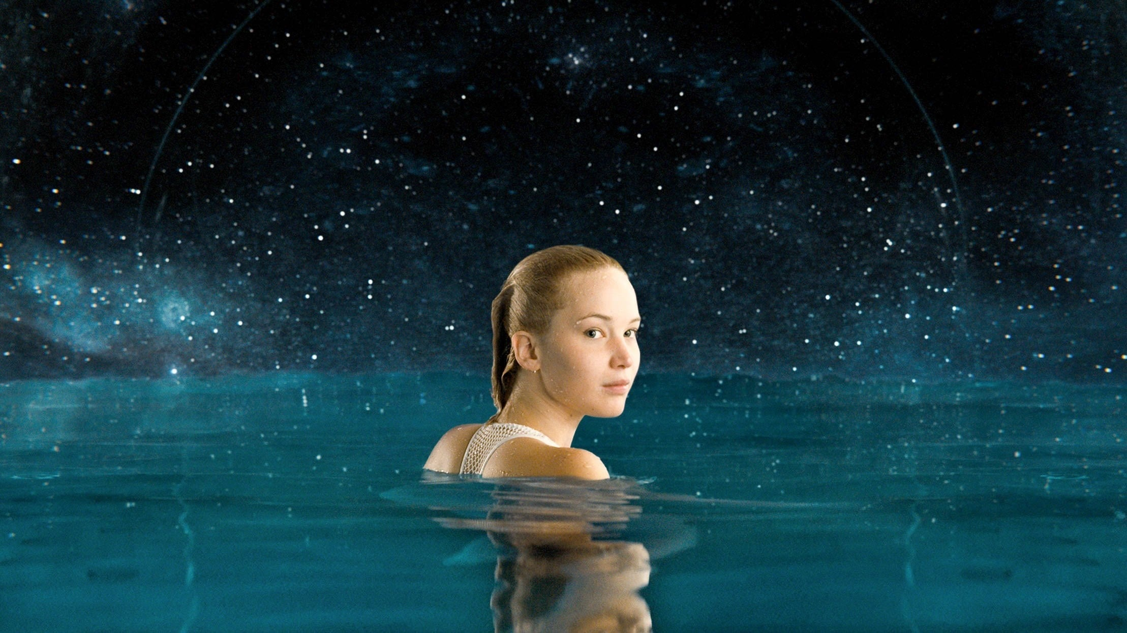 full free watch passengers 2016 online full movies. Black Bedroom Furniture Sets. Home Design Ideas