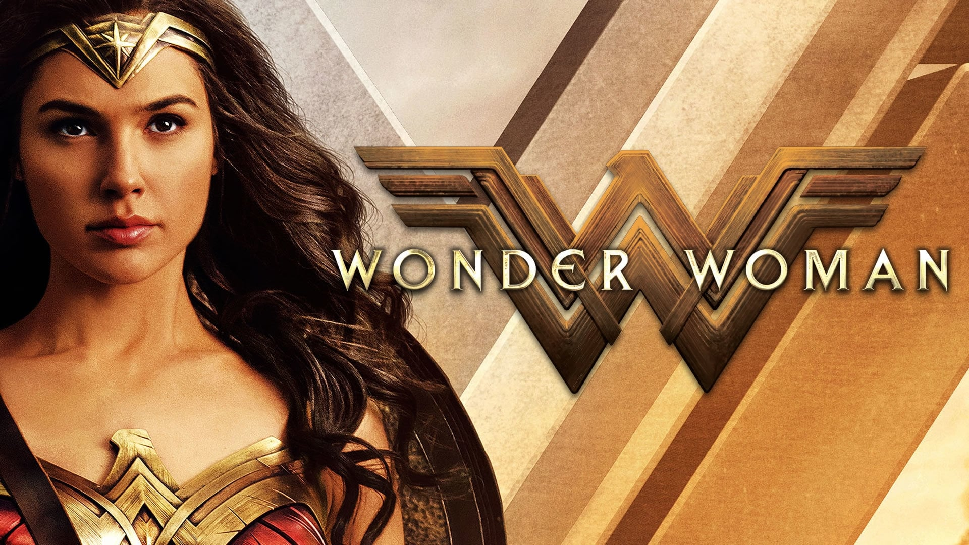 watch streaming wonder woman 2017 movies trailer