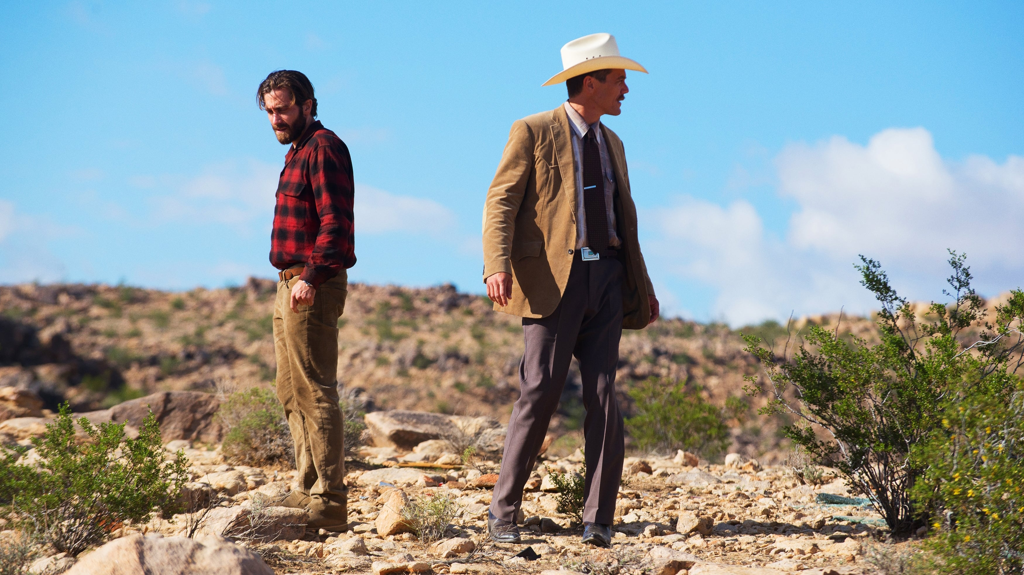 Full Free Watch Nocturnal Animals 2016 Online Full Movies