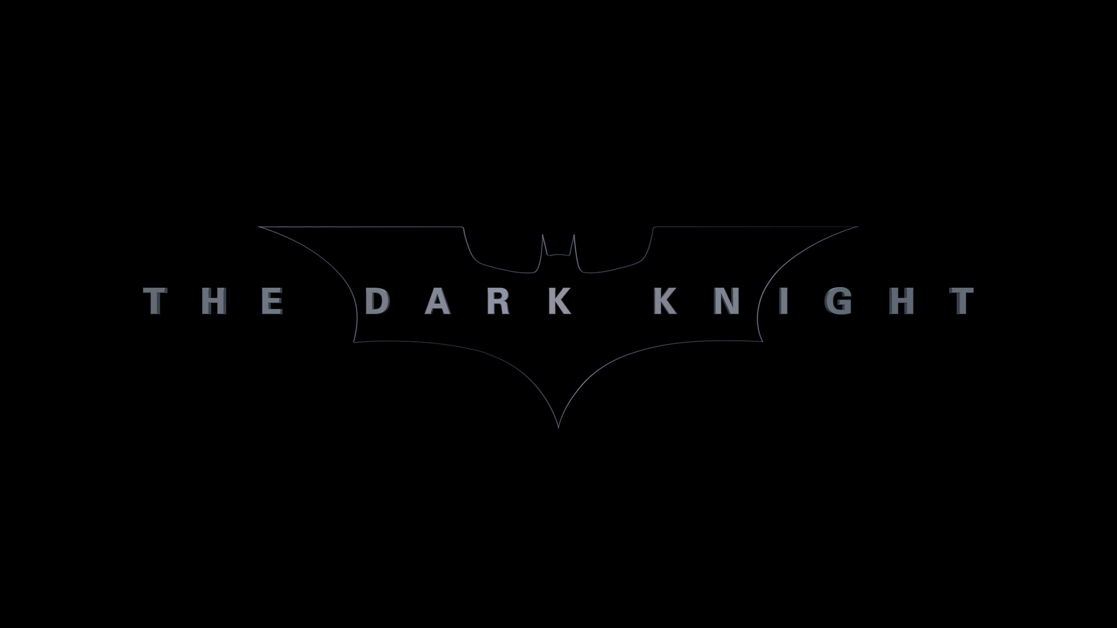 Full Free Watch The Dark Knight 2008 Online Movies