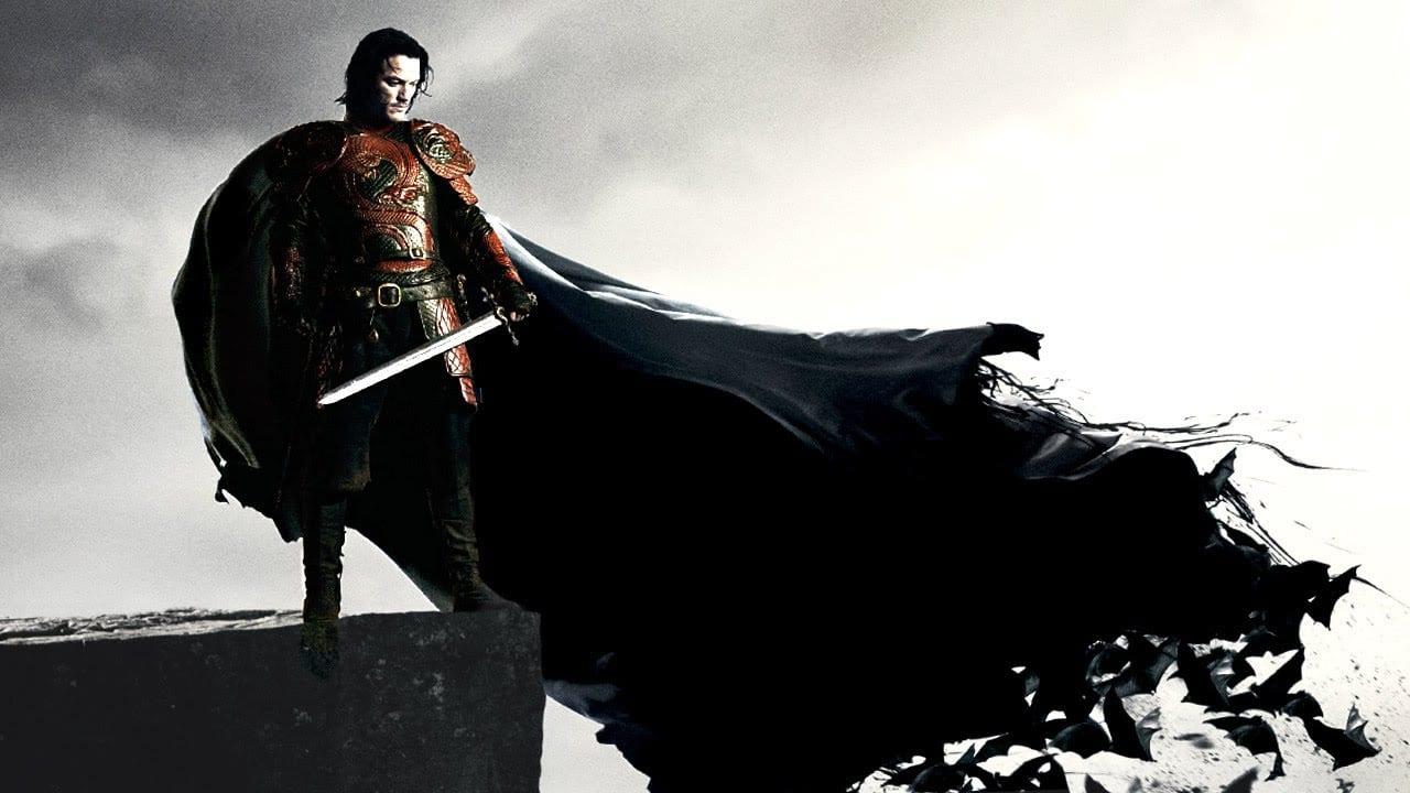 Watch Dracula Untold 2014 Movies Online
