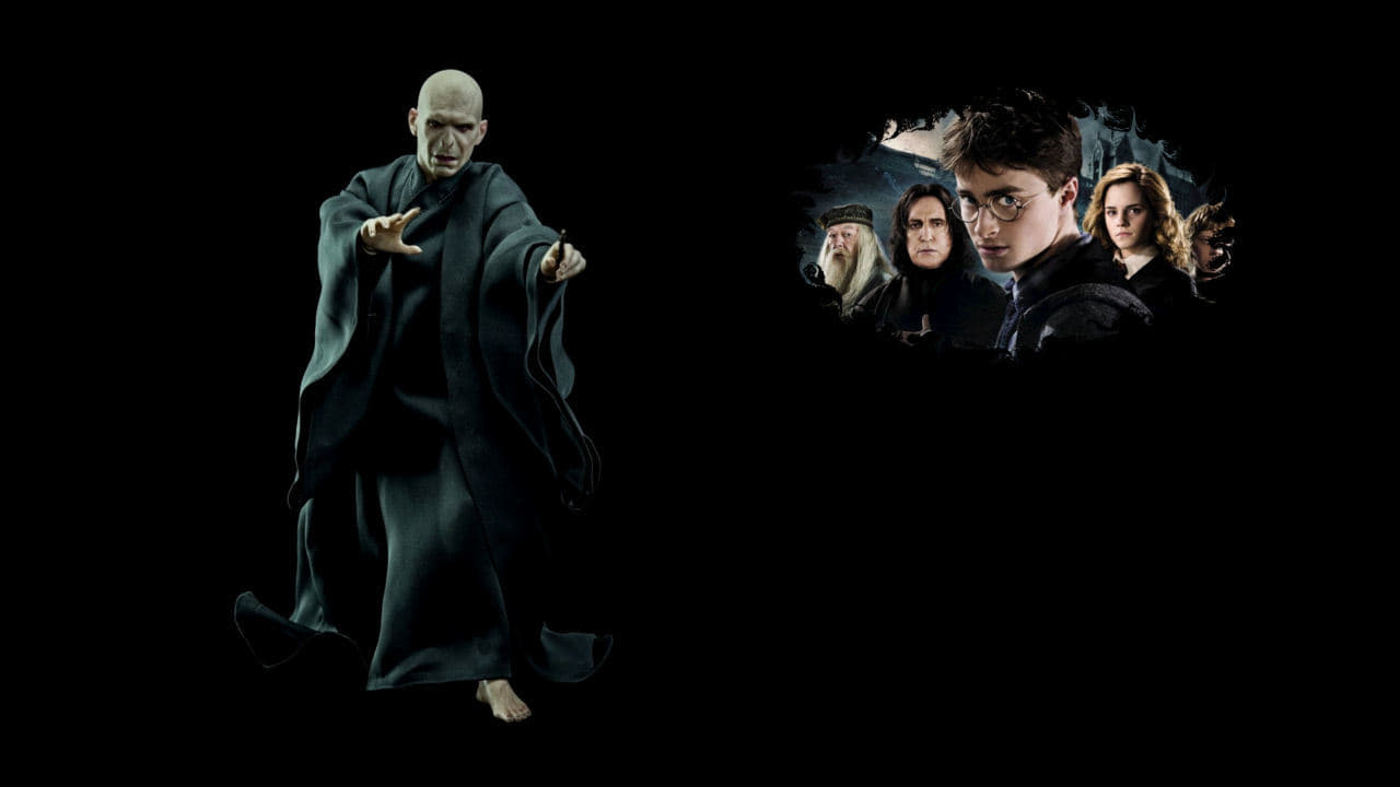 Watch Harry Potter and the Half-Blood Prince 2009 Movie Without Downloading