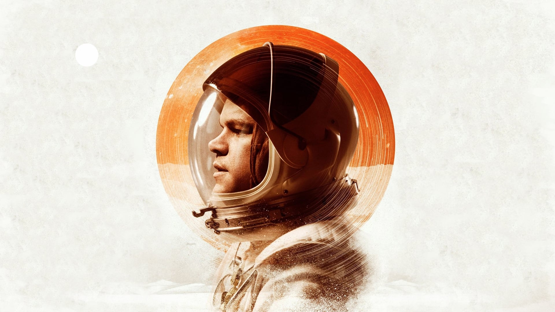 Free Watch The Martian 2015 Online Movies