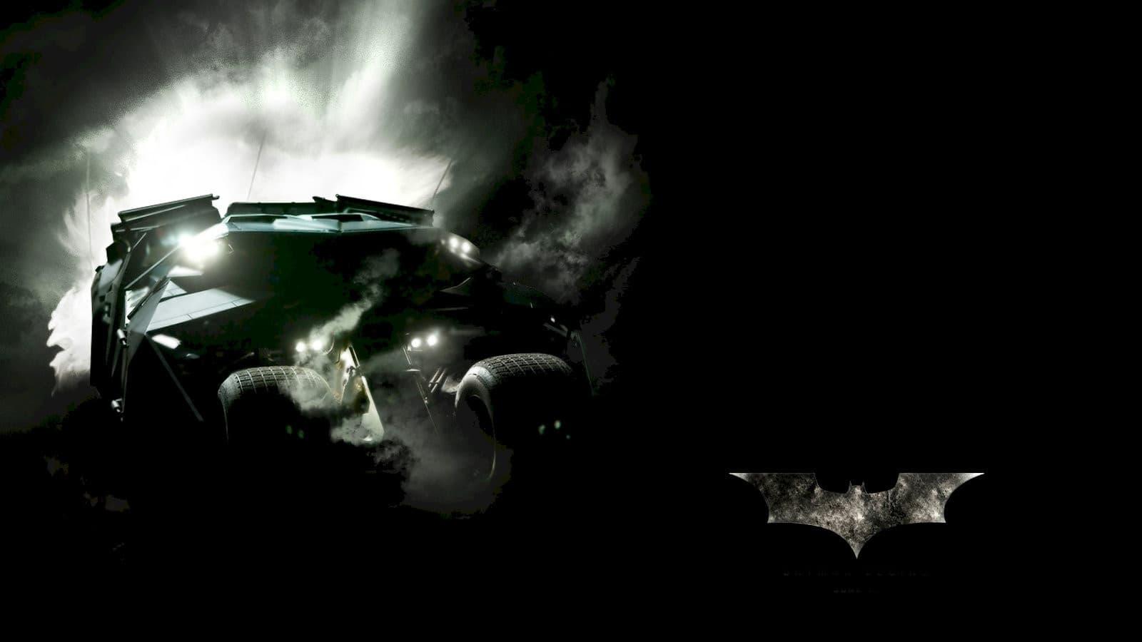 Watch Batman Begins 2005 Movies Trailer