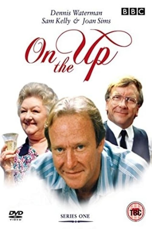 On the Up series tv complet