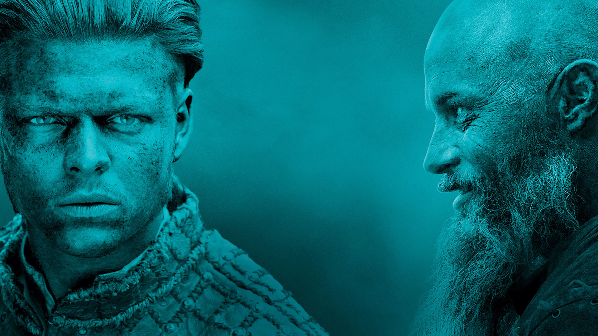 Watch Free Vikings Season episode TV Series Online