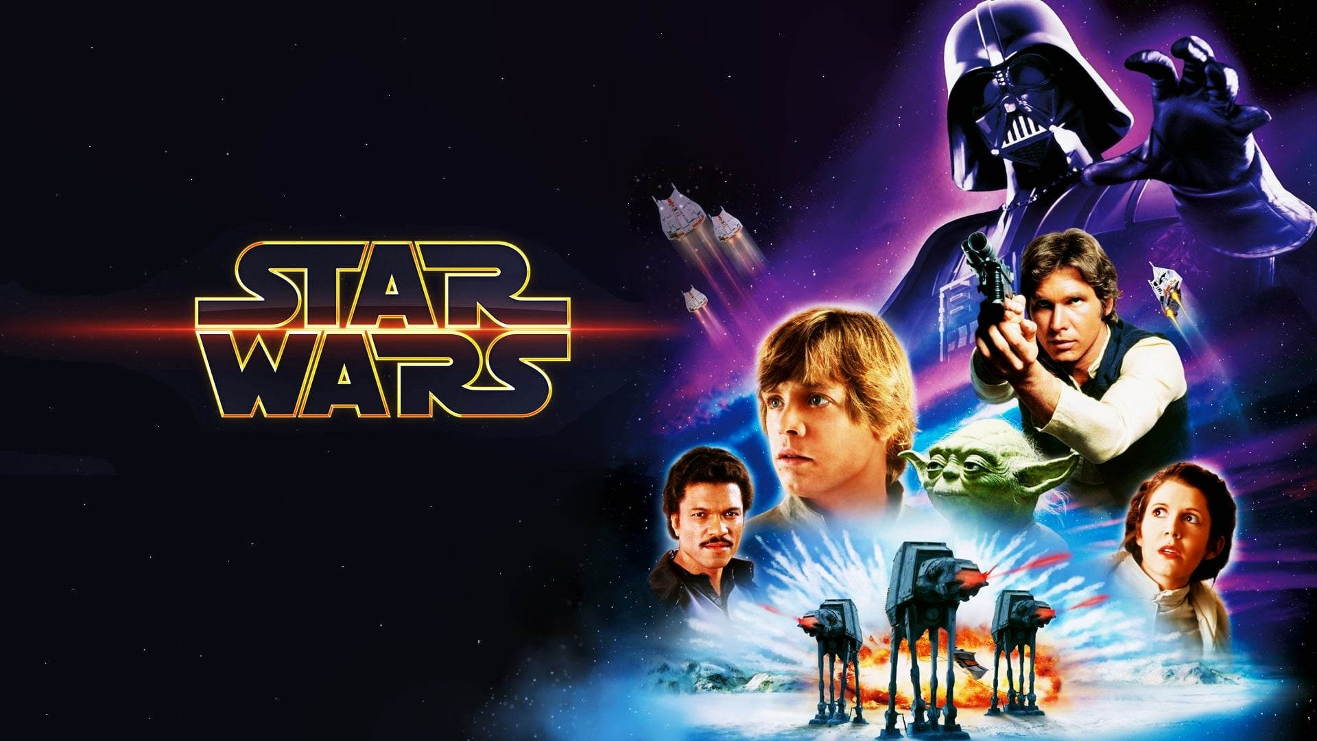 Watch Full The Empire Strikes Back 1980 Full Length Movies