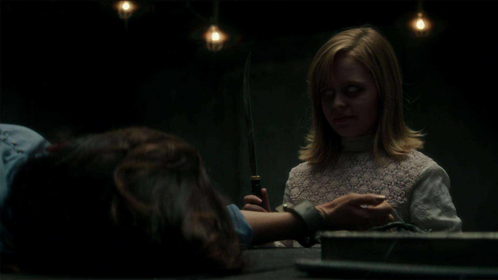 Watch Full Ouija: Origin of Evil 2016 Movie