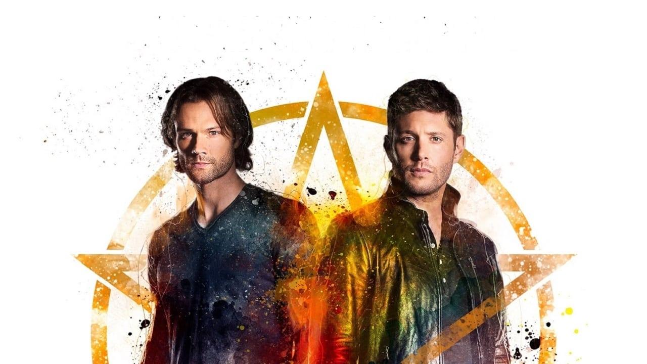 Stream Supernatural Season episode Online Full TV Series