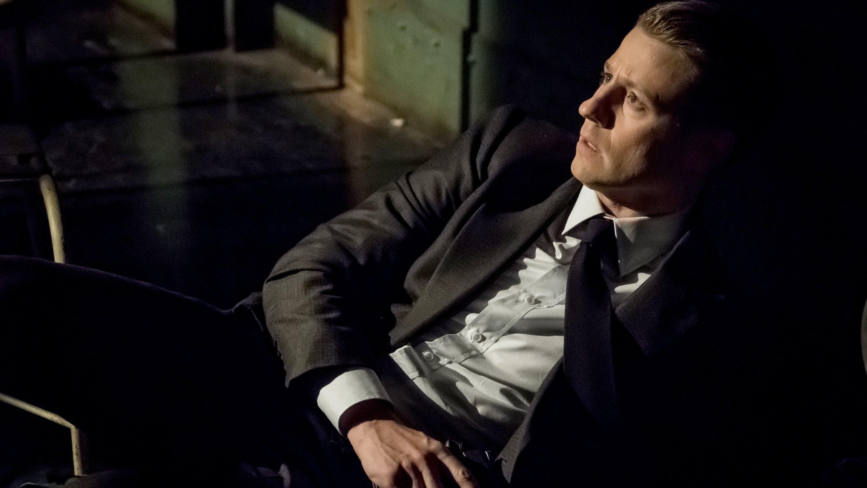 Superb Free Rarbg Watch Gotham Season 4 Online Ree Previous Episode Watch Online houzz-03 Watch Gotham Season 4 Online Free