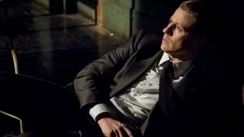 Medium Of Watch Gotham Season 4 Online Free