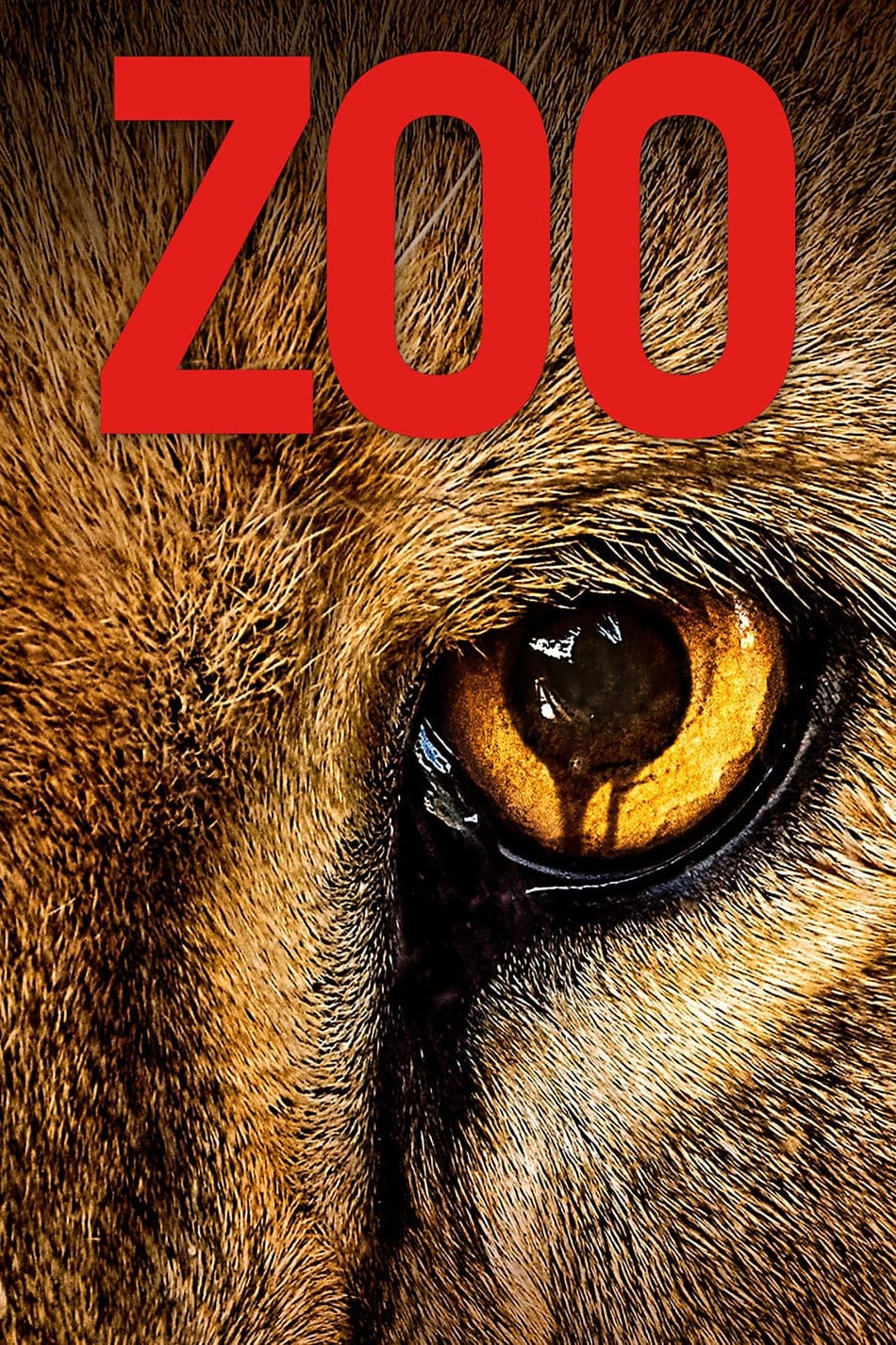 Zoo series tv complet