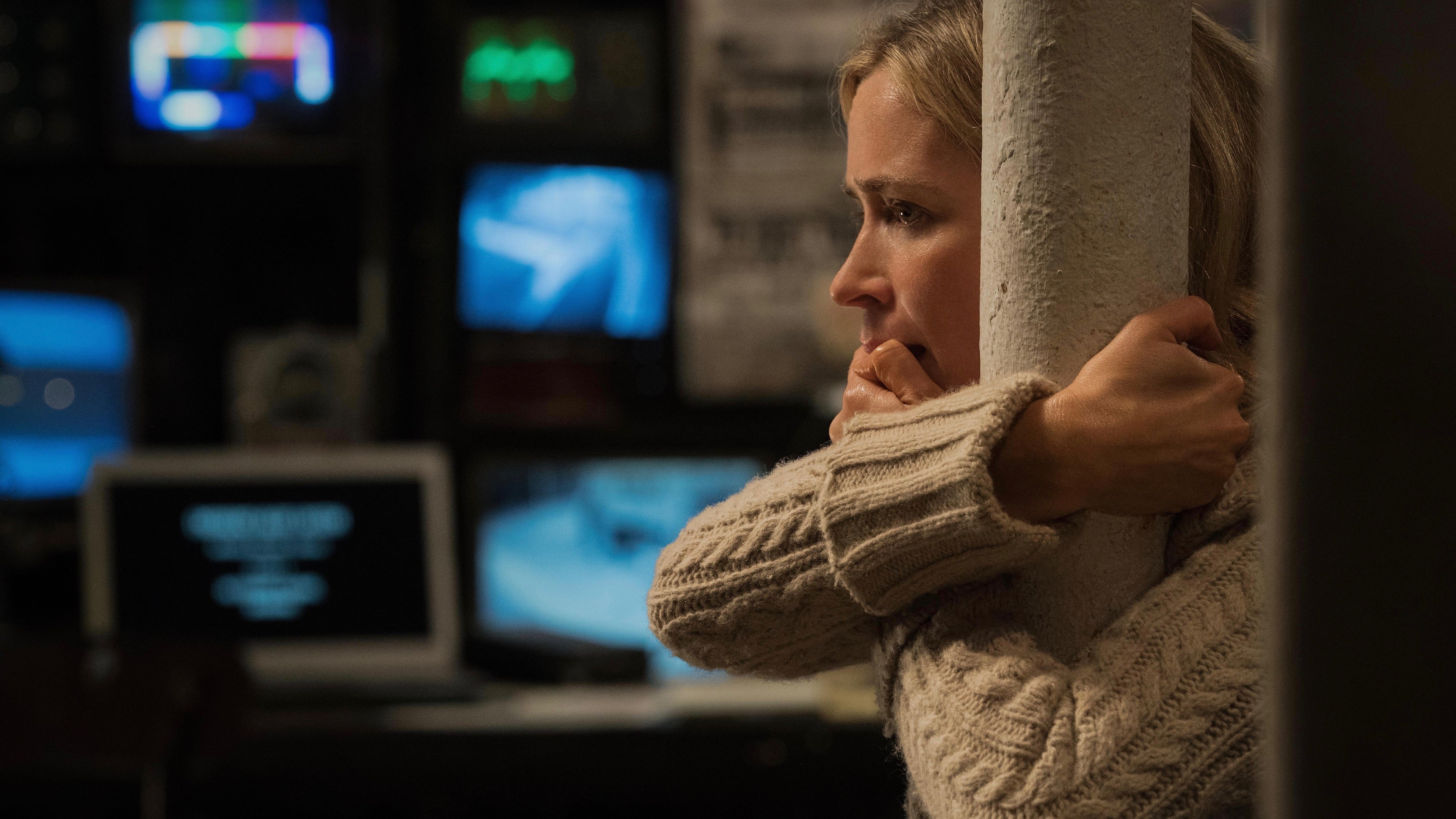 Watch Free A Quiet Place 2018 Movie Trailer