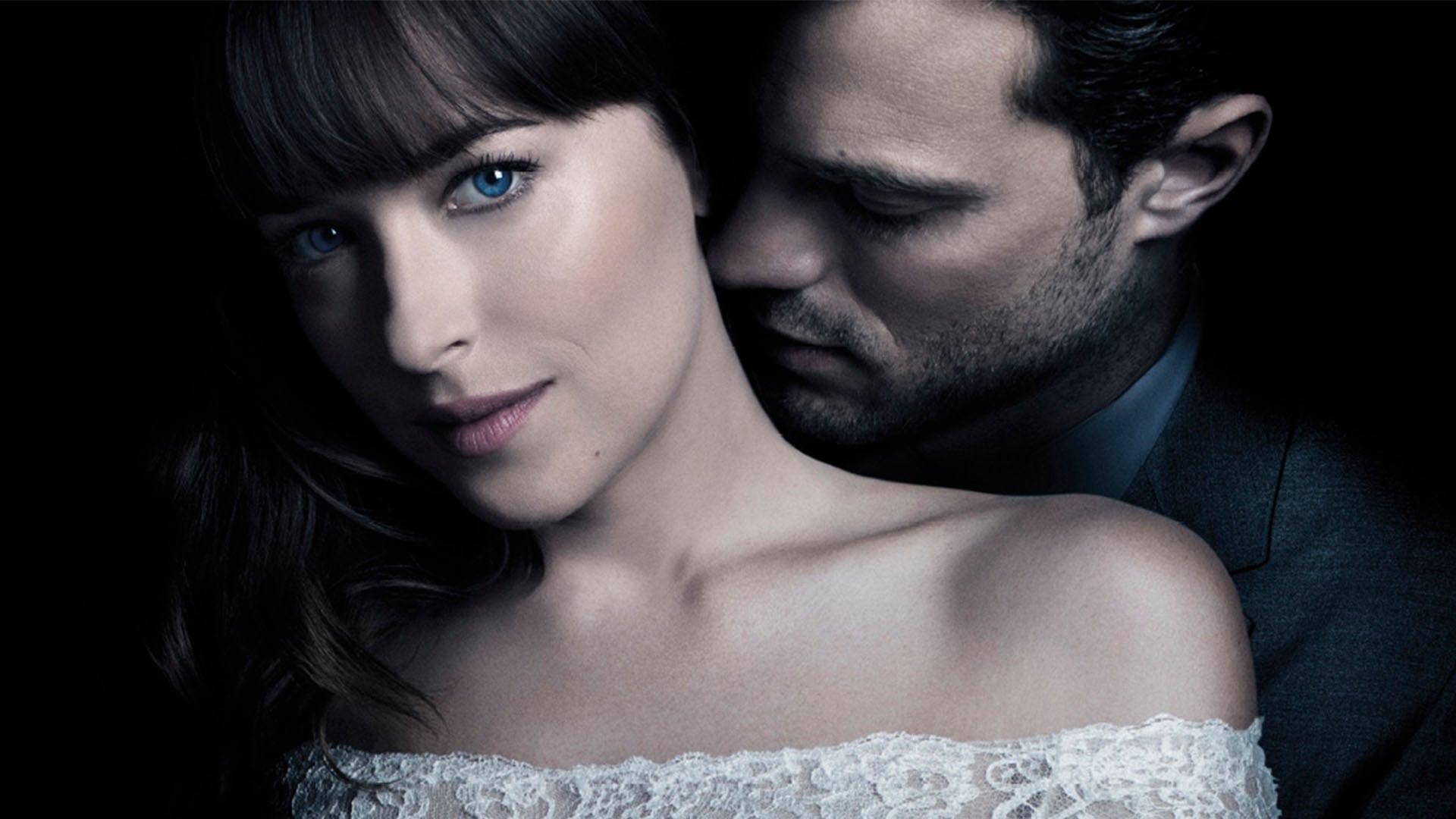 Watch Fifty Shades Freed 2018 Summary Movie