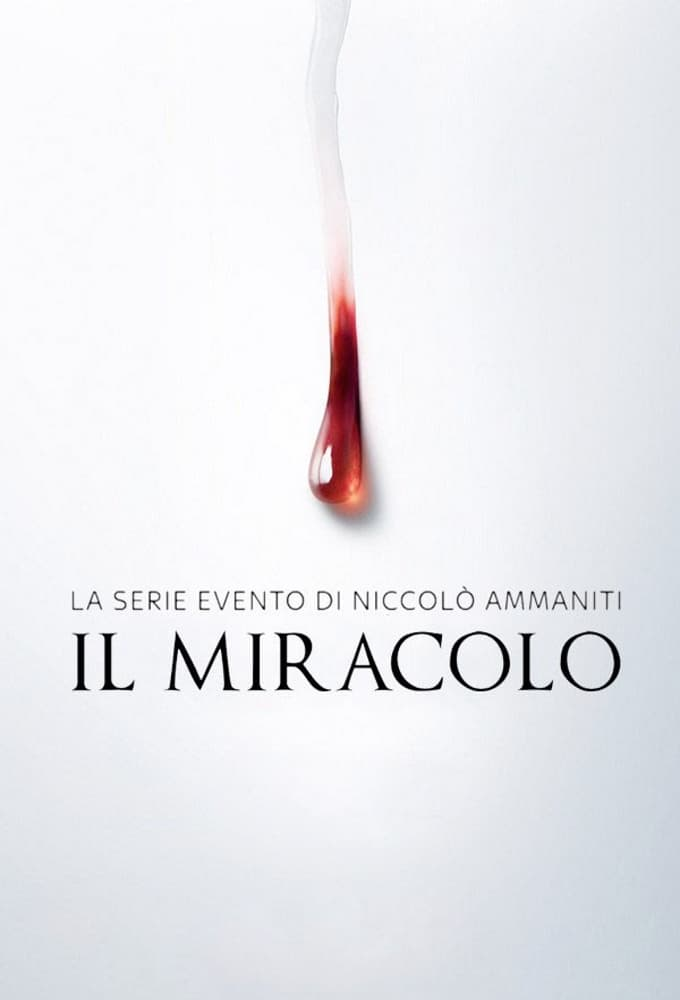 Il Miracolo series tv complet