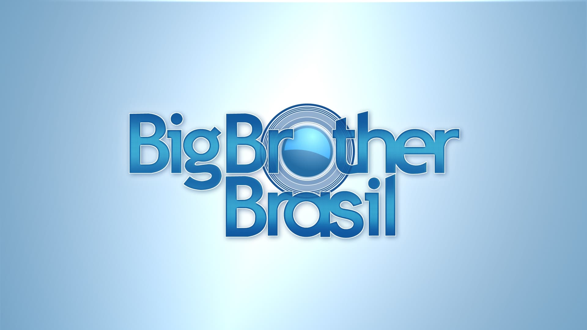 Free Watch Big Brother Brasil Season episode TV Series Online