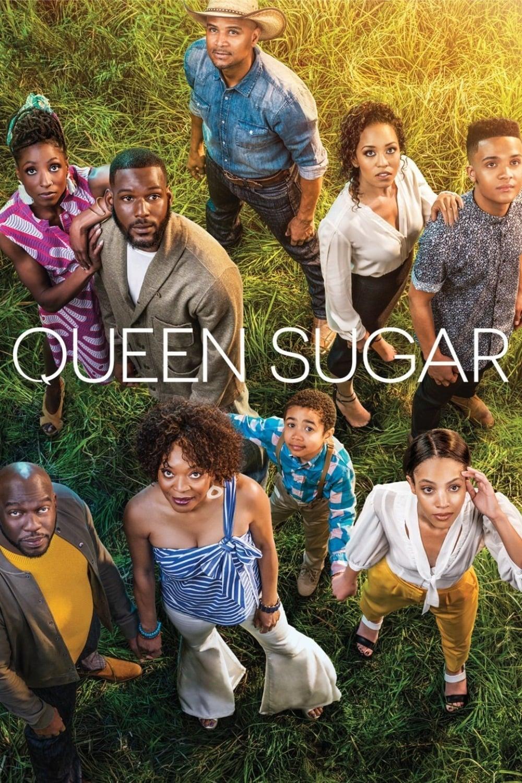 Queen Sugar series tv complet