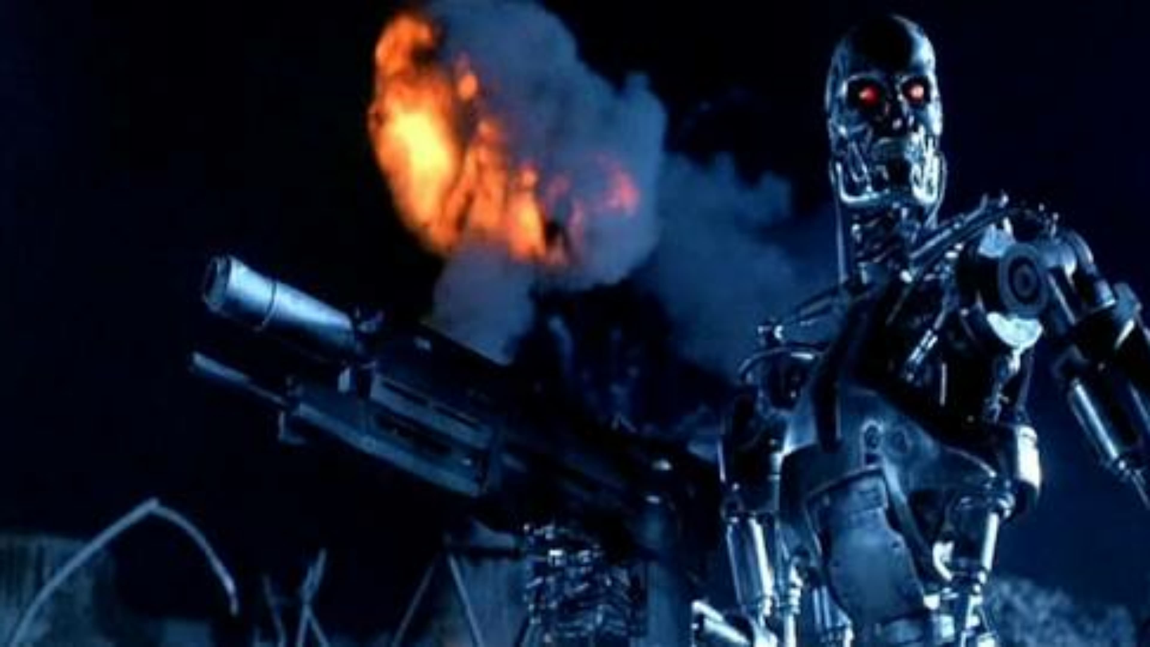 watch full terminator 2 judgment day 1991 movie without