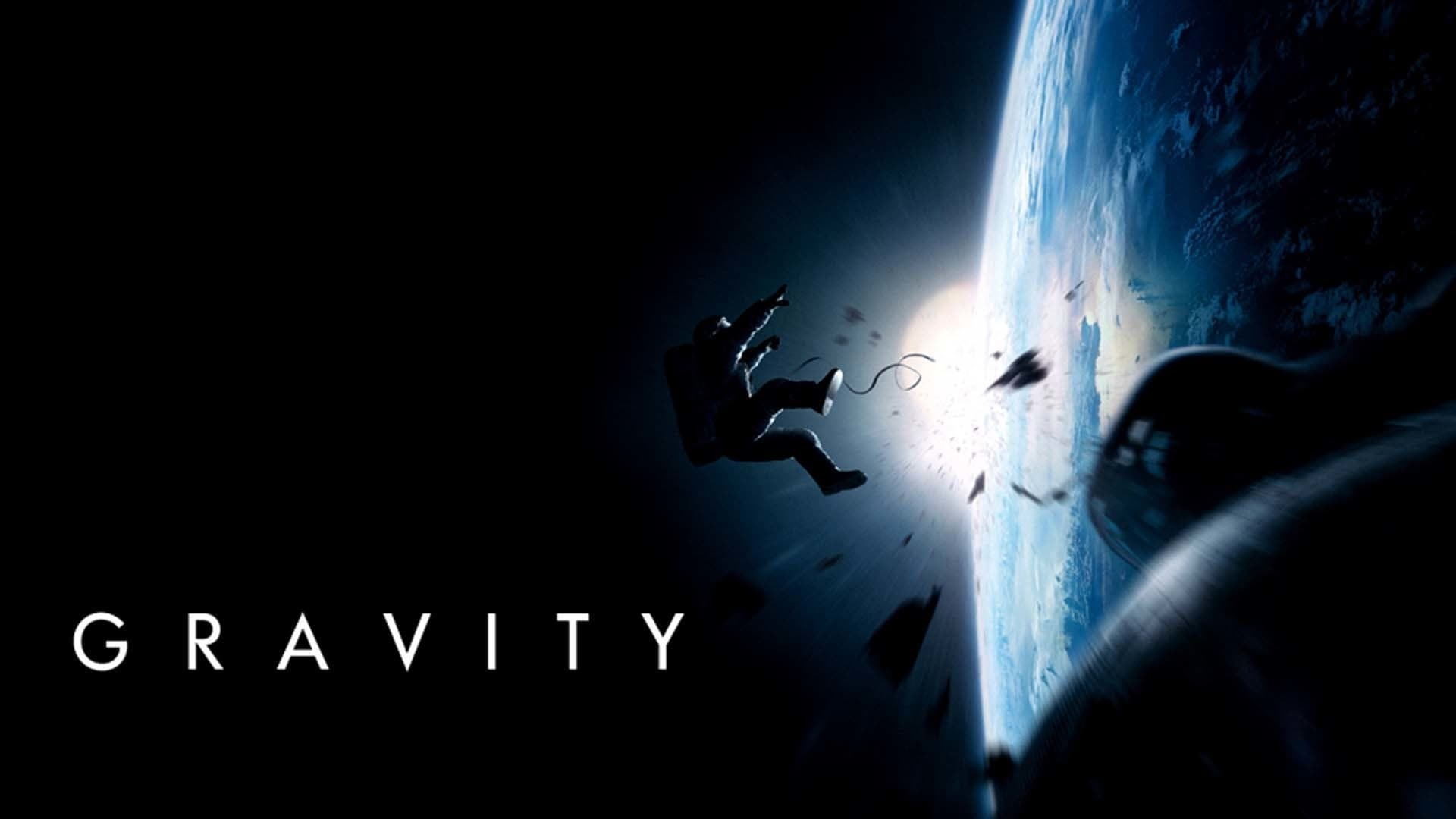 Free Watch Gravity 2013 Movies Without Downloading