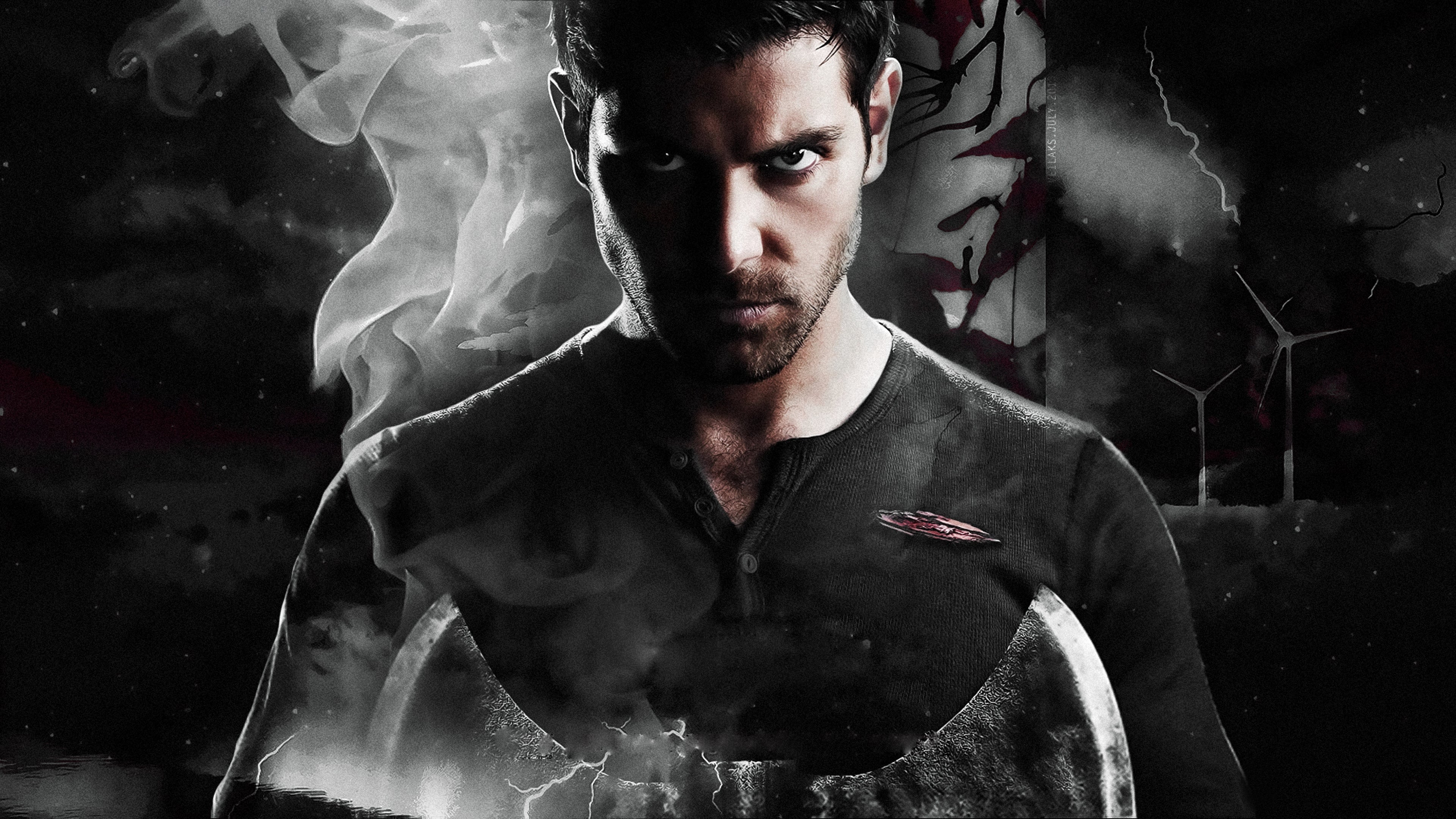 Watch Full Grimm Season 2 episode TV Series Without Downloading