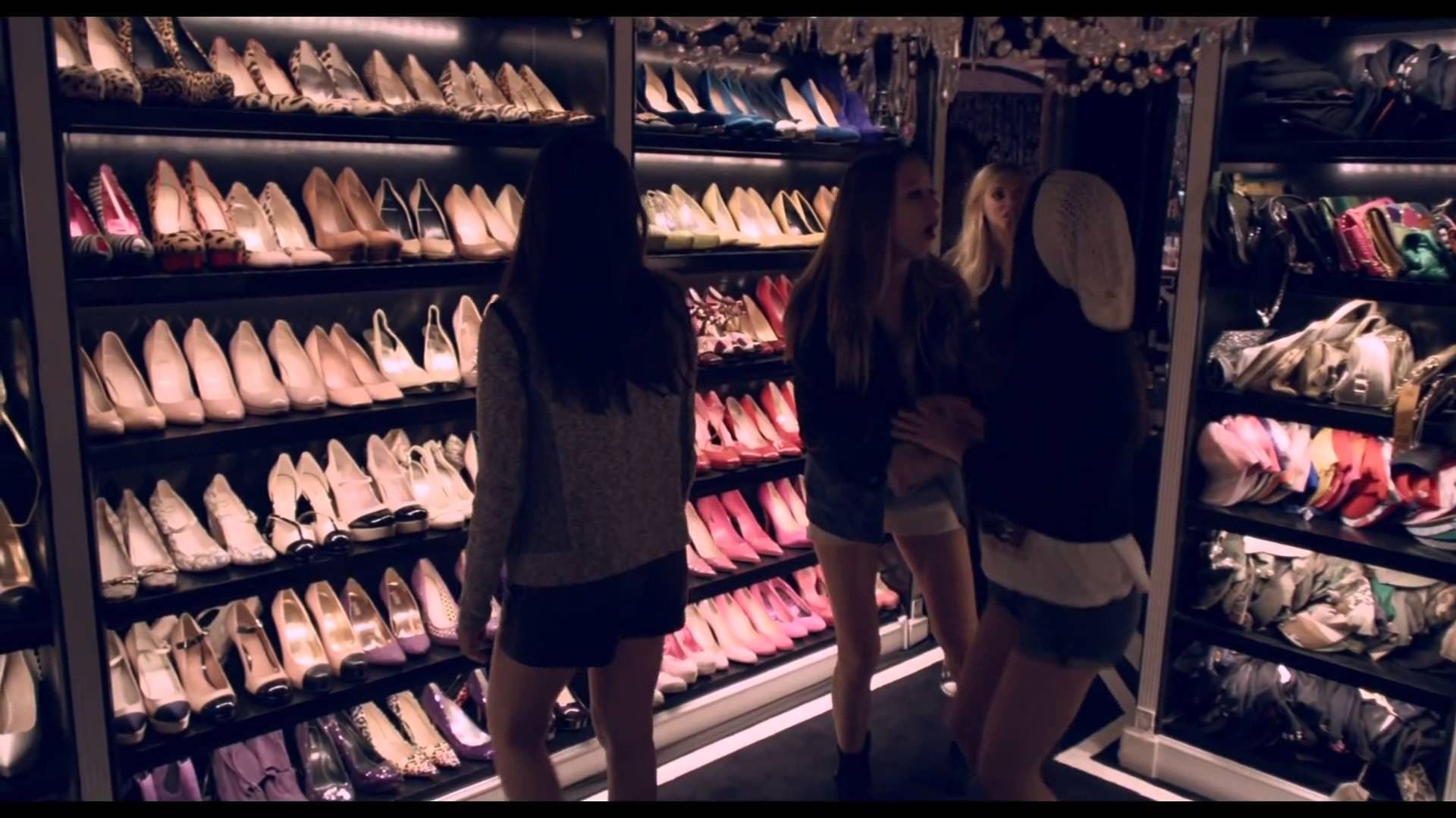 free watch the bling ring 2013 full length movies