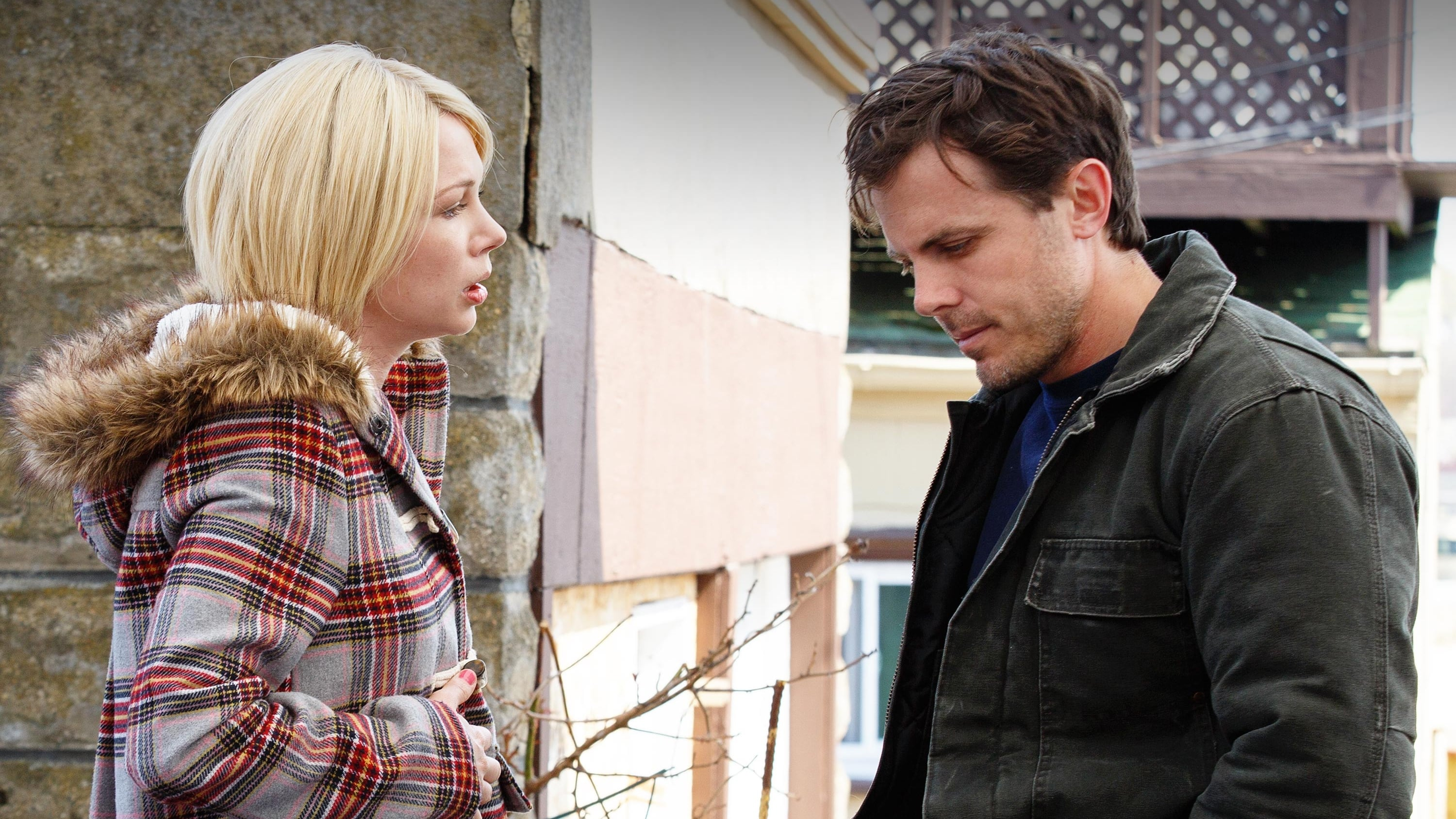Free Watch Manchester by the Sea 2016 Full Length Movie