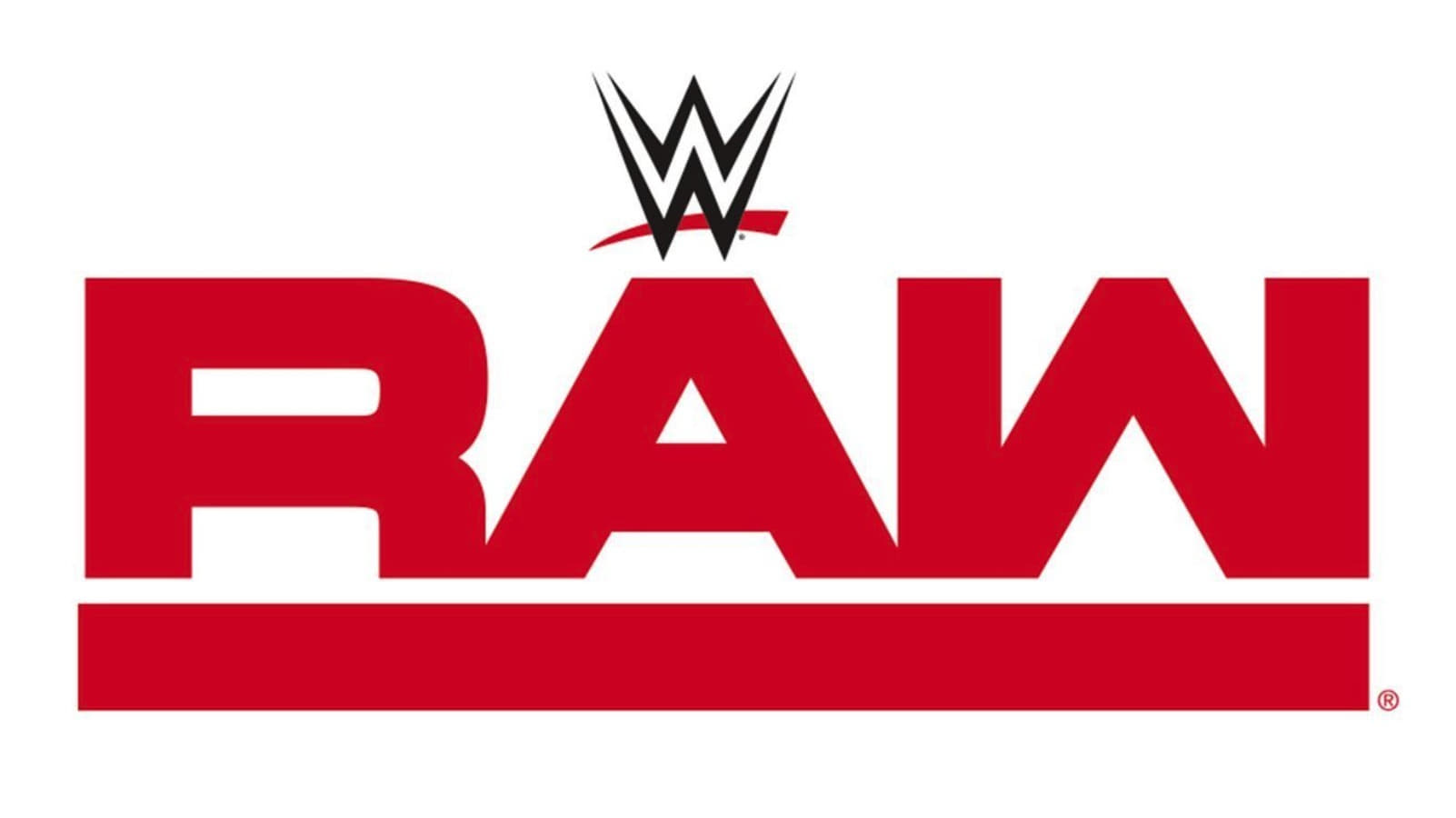 Watch WWE Raw Season episode Trailer