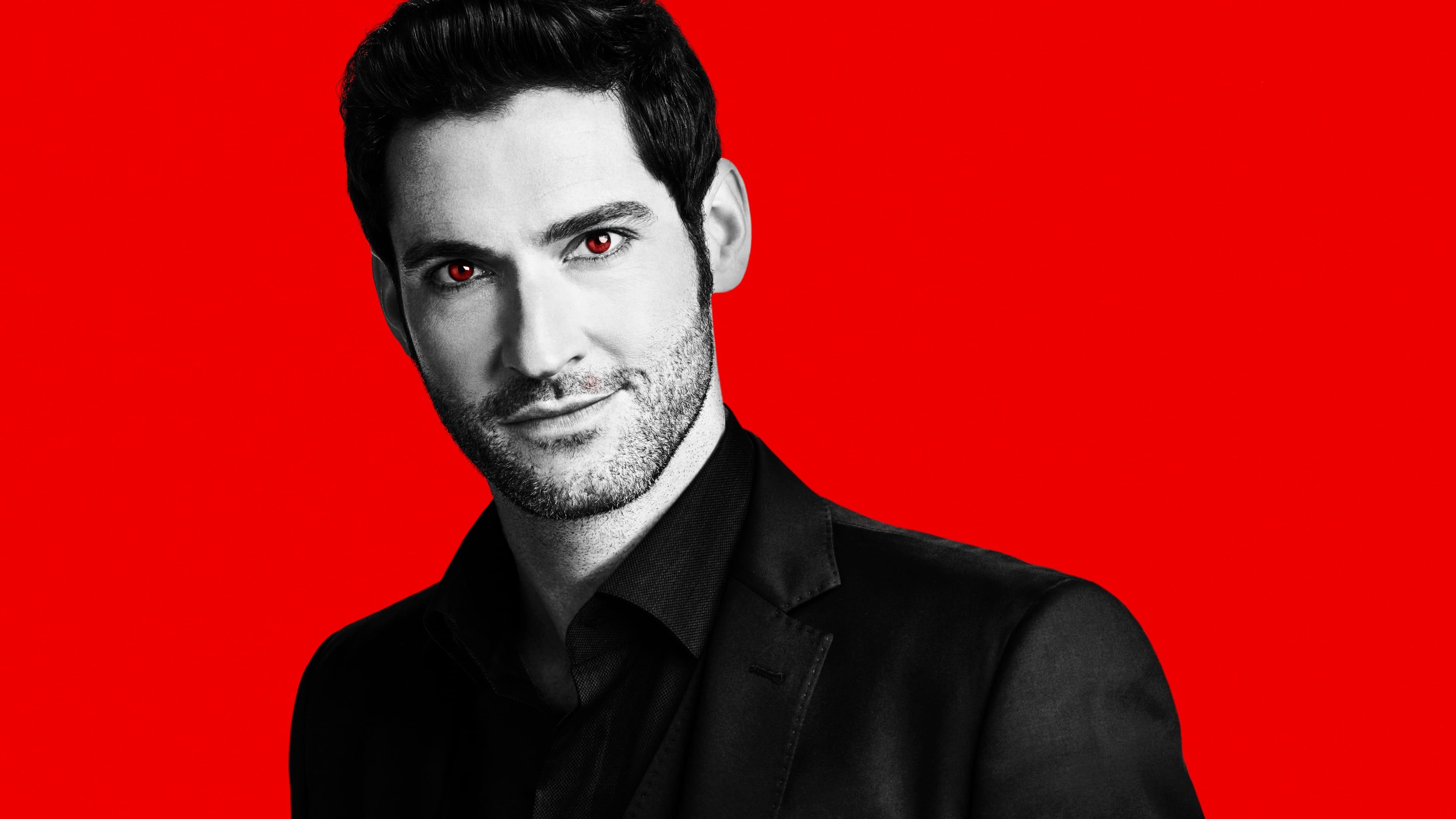 Full Free Watch Lucifer Season episode Online Full Length
