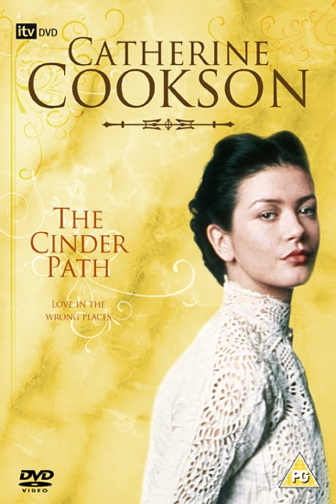 The Cinder Path series tv complet