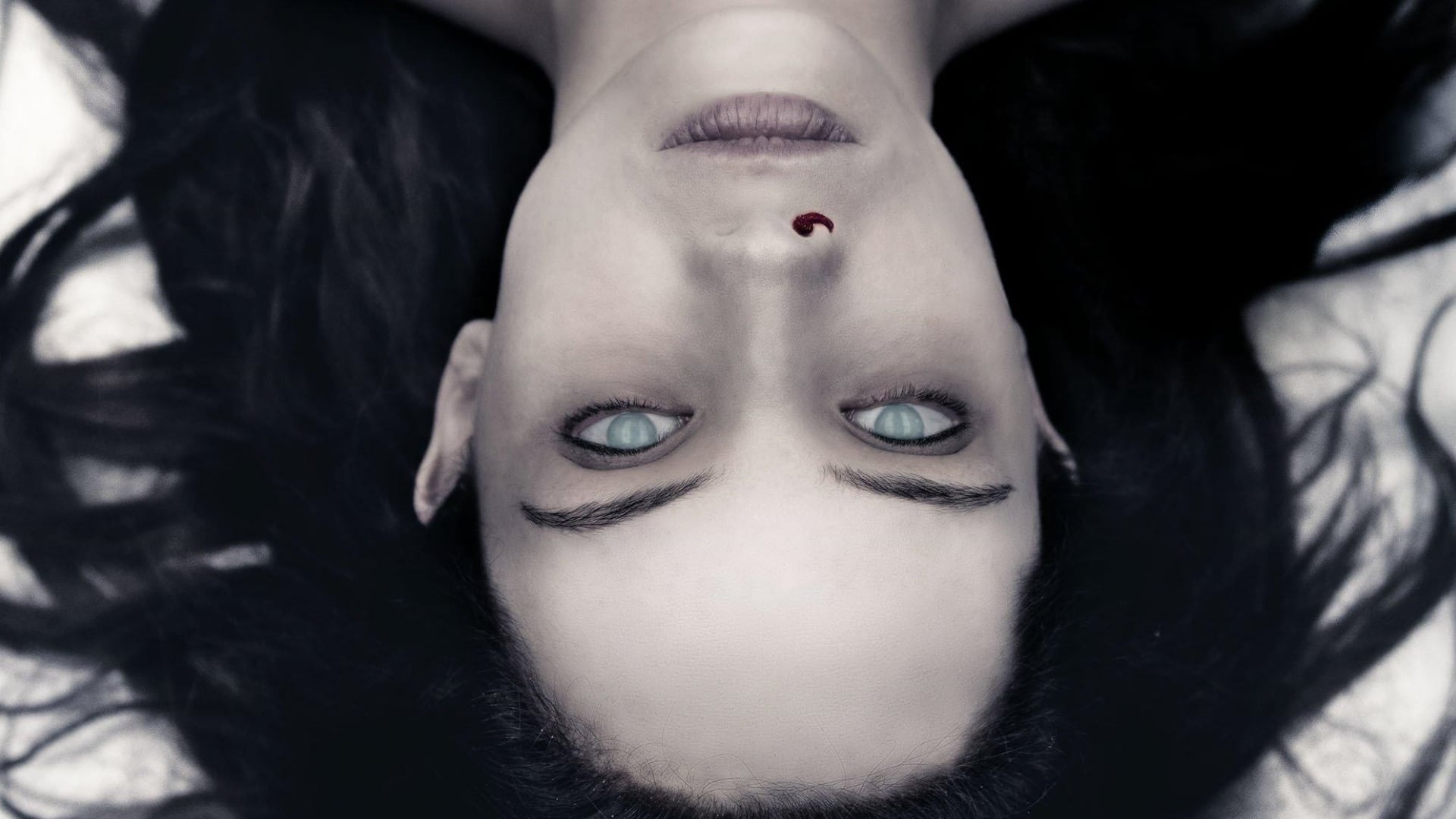 Full Free Watch The Autopsy of Jane Doe 2016 Movies Online