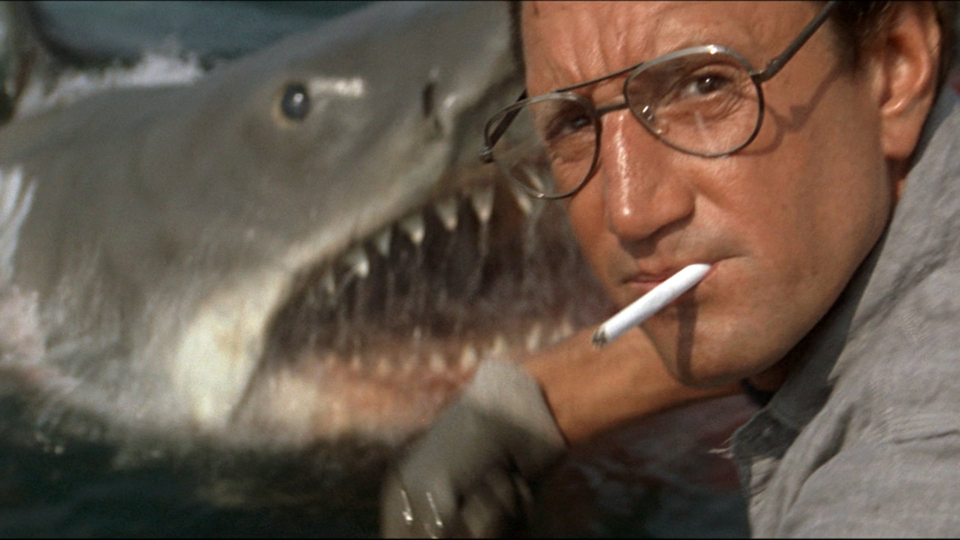 Watch Full Jaws 1975 Movie Without Downloading