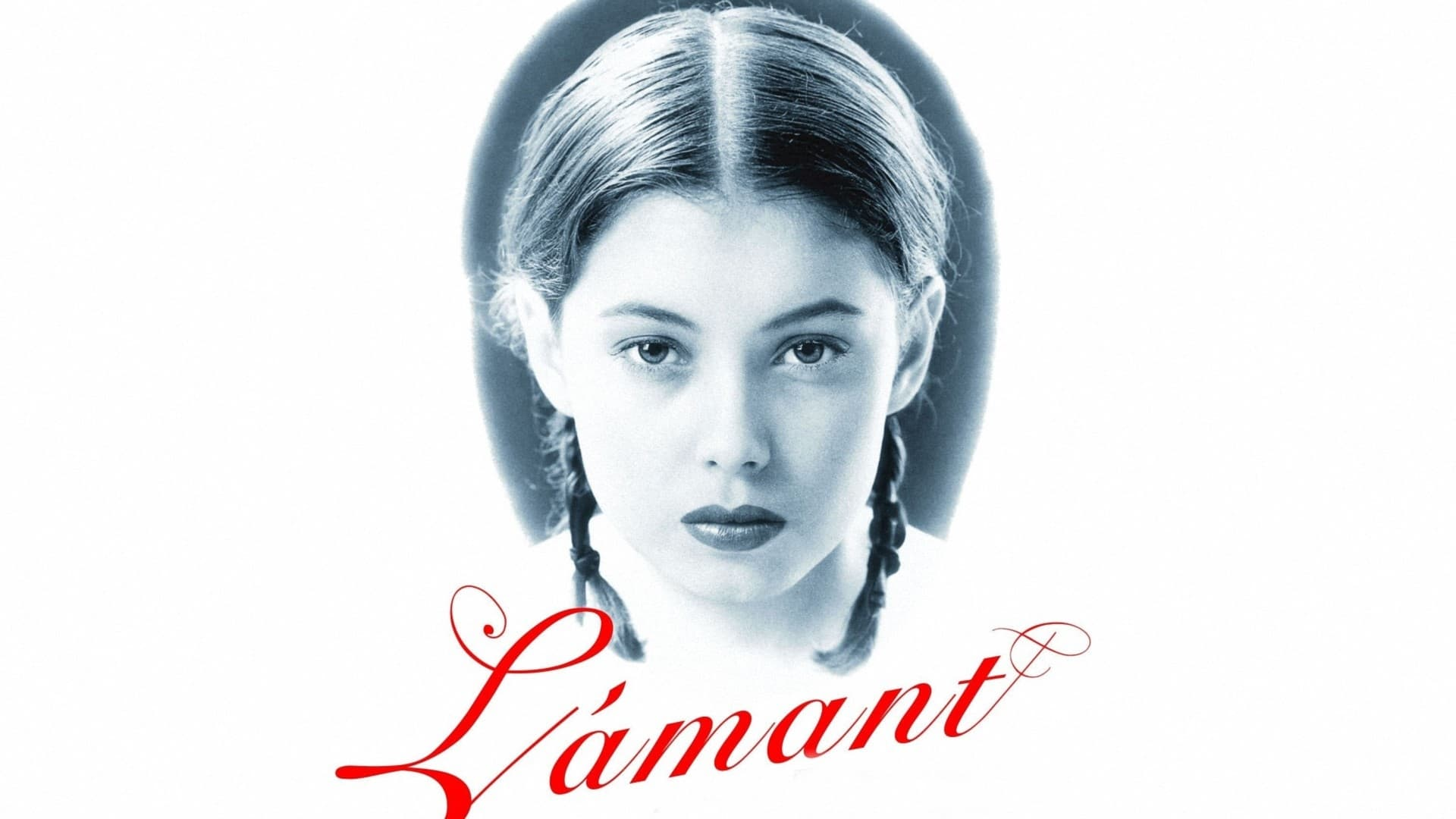 Free Watch The Lover 1992 aka L'Amant HD Free Movie
