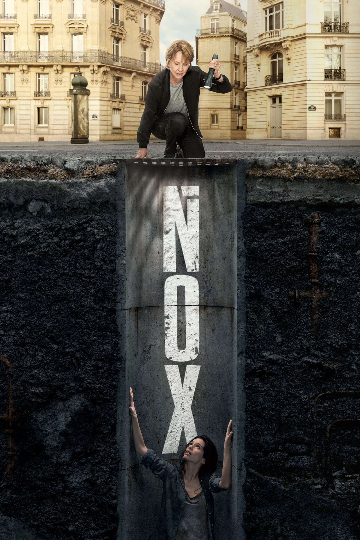 Nox series tv complet