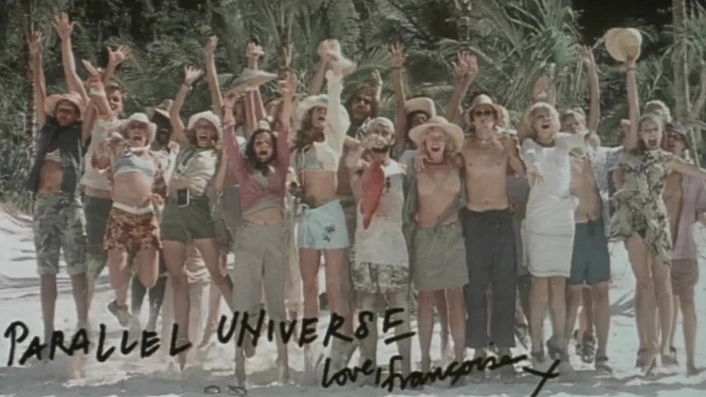 Full Free Watch The Beach 2000 Full Length Movies