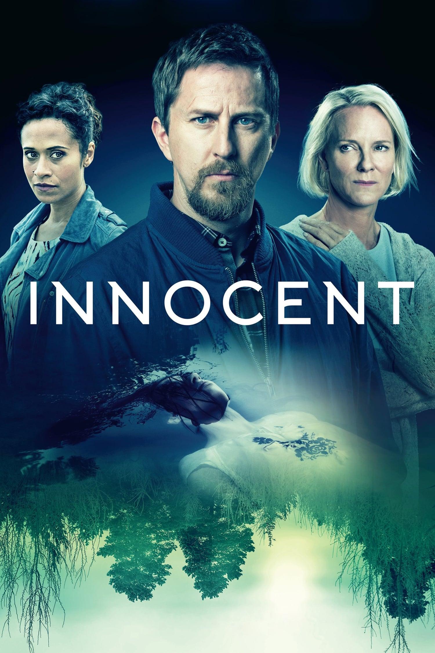 Innocent series tv complet