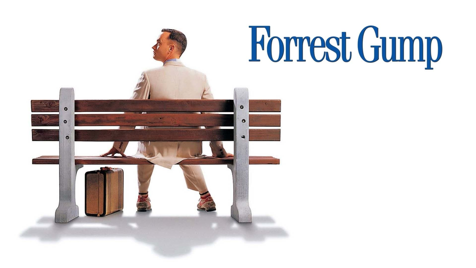 Watch Streaming Forrest Gump 1994 Movies