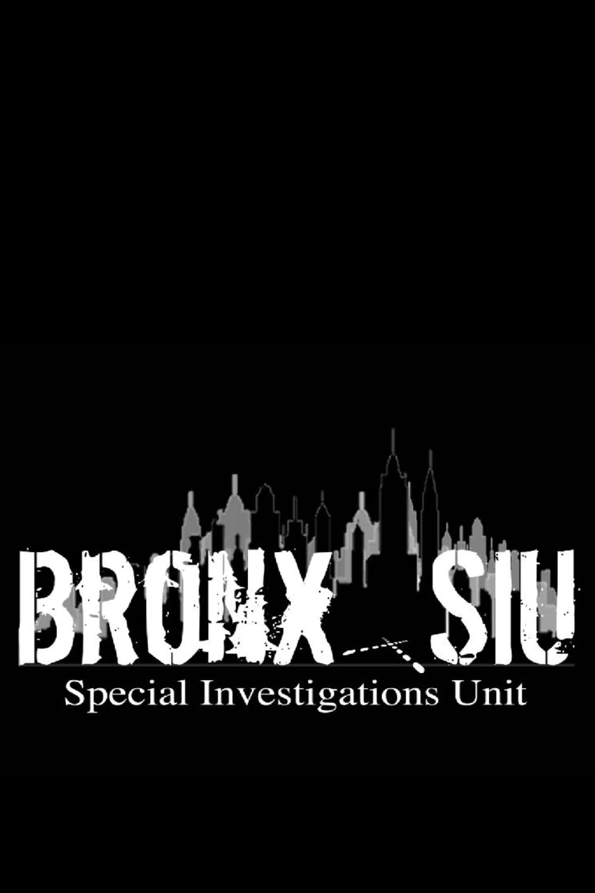 Bronx SIU series tv complet