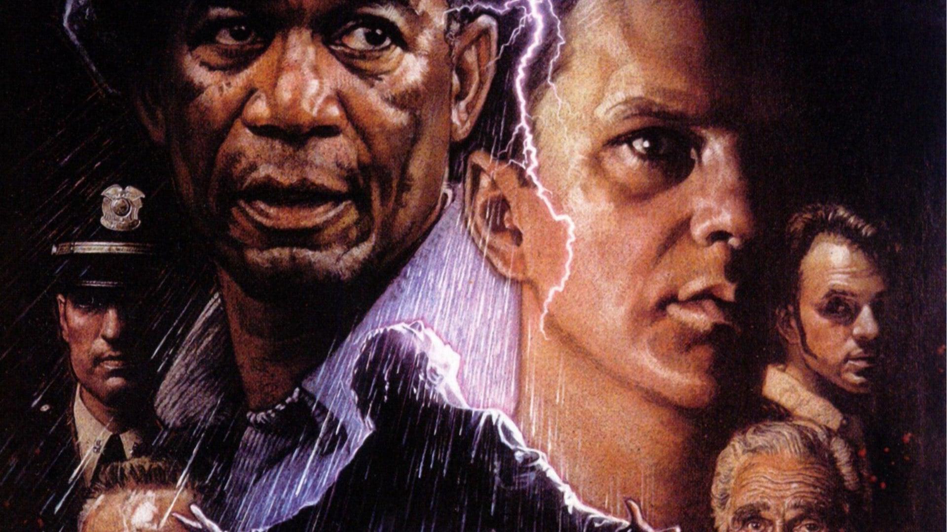Free Watch The Shawshank Redemption 1994 Summary Movies