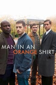 Man in an Orange Shirt streaming vf