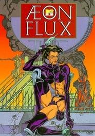 Æon Flux streaming vf