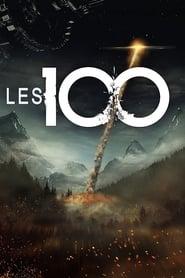 Les 100 streaming vf