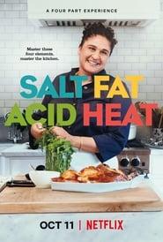 Salt Fat Acid Heat streaming vf