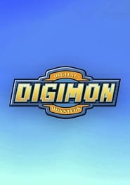 Digimon streaming vf