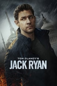 Jack Ryan streaming vf