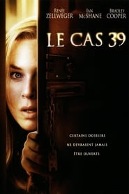 Le Cas 39 streaming vf