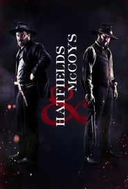 Hatfields & McCoys streaming vf