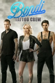 Bondi Ink Tattoo Crew streaming vf
