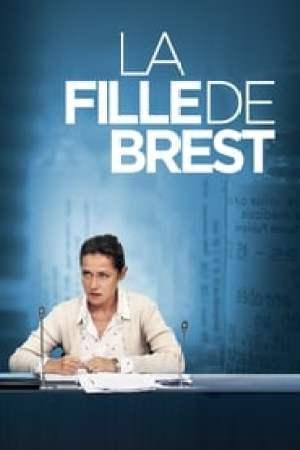 La fille de Brest  film complet