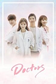 Doctors streaming vf
